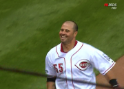 REDSWALKOFF.png