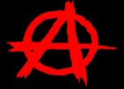signs_symbol_peace_anarchy_freedom_sign_anarchism_desktop_2560x1600_hd-wallpaper-823483